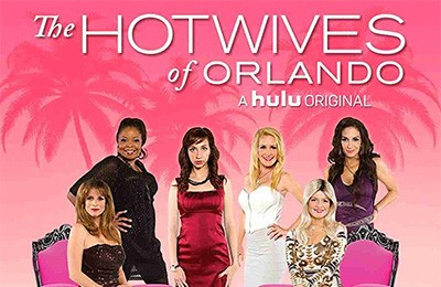 Hot Wives of Orlando – animated GIF carousel skin