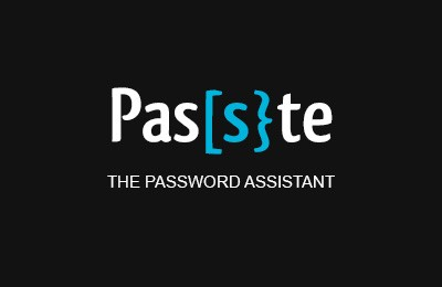 Passte – The Password Assistant
